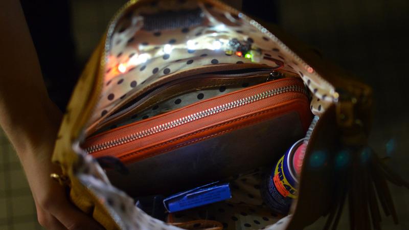 interior-purse-light-thumbnail