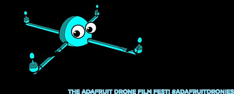 dronies-header